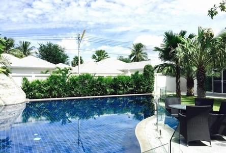 Продажа: Дом с 3 спальнями в районе Cha Am, Phetchaburi, Таиланд
