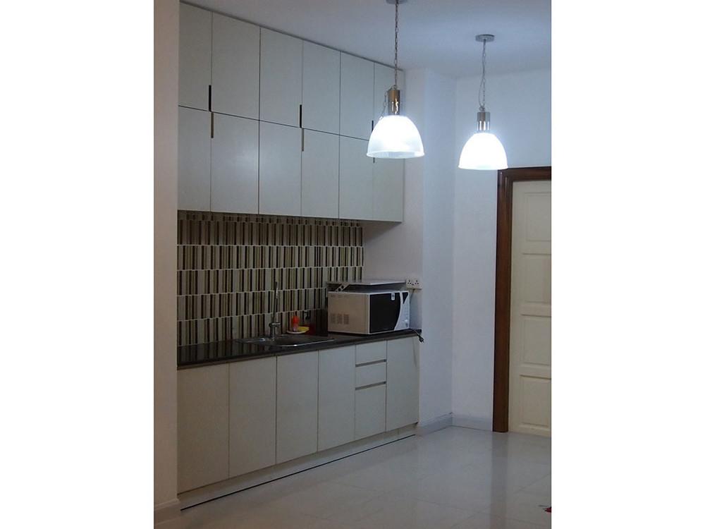 Продажа или аренда: Таунхаус с 3 спальнями в районе Bang Lamung, Chonburi, Таиланд | Ref. TH-UIWSBUHN