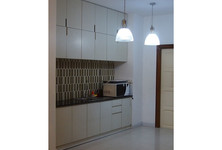 For Sale or Rent 3 Beds Townhouse in Bang Lamung, Chonburi, Thailand