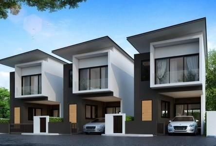 Продажа: Дом с 2 спальнями в районе Ko Samui, Surat Thani, Таиланд