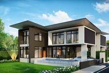 Продажа: Дом с 4 спальнями в районе Ko Samui, Surat Thani, Таиланд