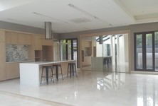 For Rent 3 Beds 一戸建て in Watthana, Bangkok, Thailand