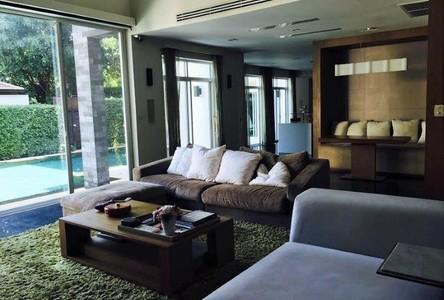 For Sale 6 Beds 一戸建て in Bang Kapi, Bangkok, Thailand