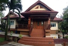 For Sale 4 Beds House in Mueang Rayong, Rayong, Thailand