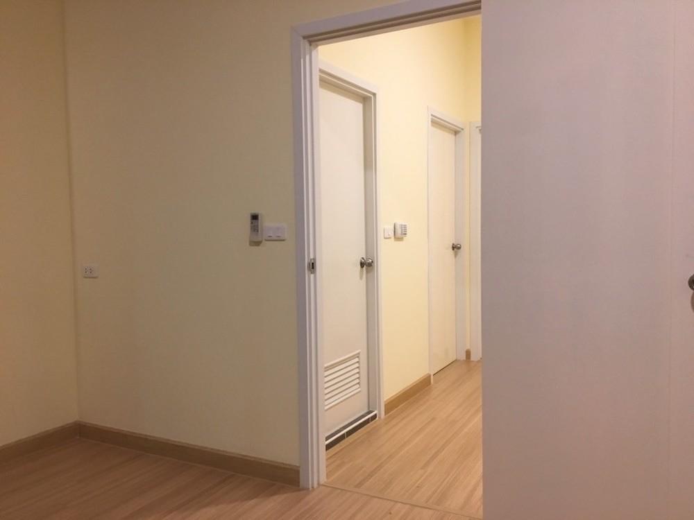 ให้เช่า ทาวน์เฮ้าส์ 4 ห้องนอน บางพลี สมุทรปราการ | Ref. TH-JPFCXZOK