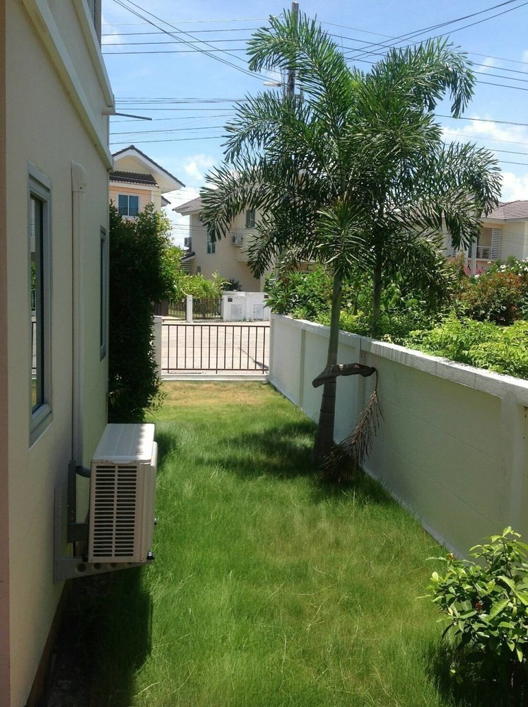 For sale 3 beds house in ban chang rayong thailand ref for Bedroom 77 rayong pantip