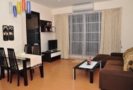 For Rent 1 Bed コンド Near BTS Ratchathewi, Bangkok, Thailand