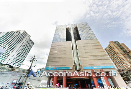 В аренду: Офис 176 кв.м. в районе Watthana, Bangkok, Таиланд
