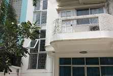 For Rent 4 Beds Townhouse in Wang Thonglang, Bangkok, Thailand