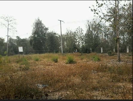 For Sale Land 13-3-68 rai in San Kamphaeng, Chiang Mai, Thailand | Ref. TH-IWQODXQL