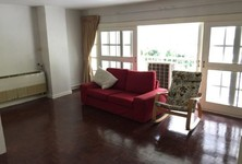 For Rent 4 Beds タウンハウス in Pathum Wan, Bangkok, Thailand
