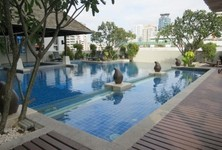 For Sale or Rent 4 Beds コンド in Pak Kret, Nonthaburi, Thailand