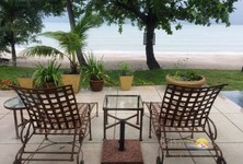 For Sale 3 Beds 一戸建て in Don Sak, Surat Thani, Thailand