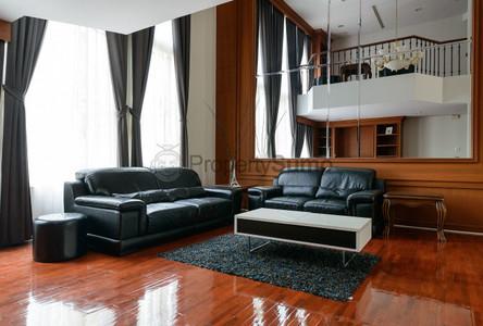 For Rent 4 Beds タウンハウス in Watthana, Bangkok, Thailand