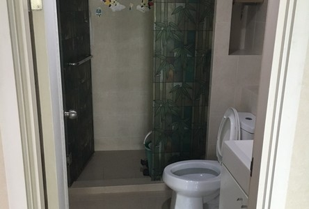 For Rent コンド 25 sqm in Rat Burana, Bangkok, Thailand
