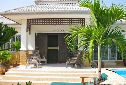 Продажа: Дом с 3 спальнями в районе Pran Buri, Prachuap Khiri Khan, Таиланд