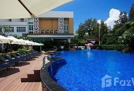 Продажа: Кондо с 2 спальнями в районе Cha Am, Phetchaburi, Таиланд
