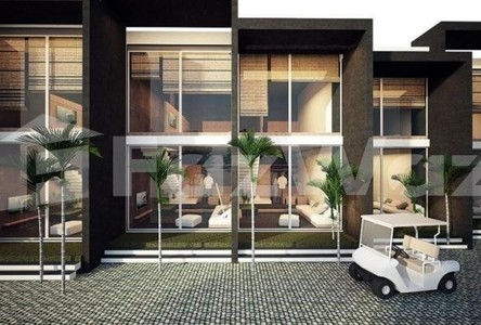 For Sale 1 Bed 一戸建て in Thalang, Phuket, Thailand