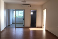 For Sale or Rent 2 Beds Condo in Mueang Nonthaburi, Nonthaburi, Thailand