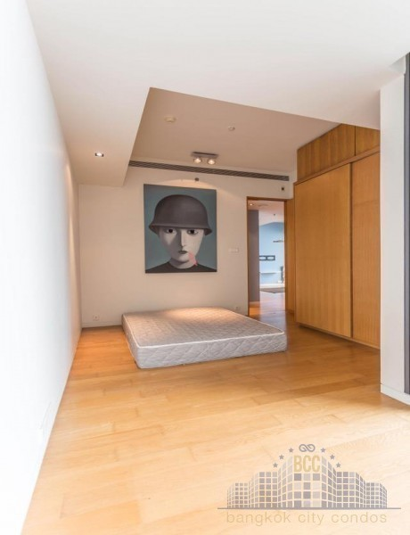 The Met - For Sale or Rent 2 Beds コンド Near BTS Chong Nonsi, Bangkok, Thailand | Ref. TH-EQWSAMXY