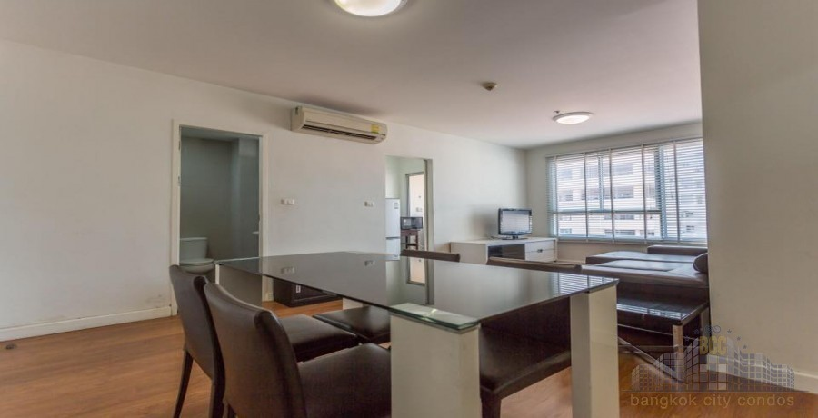 Condo One X Sukhumvit 26 - For Sale 1 Bed Condo in Khlong Toei, Bangkok, Thailand | Ref. TH-COBGTACH