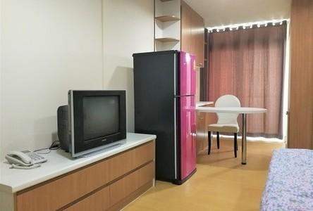 For Rent コンド 25.27 sqm in Sathon, Bangkok, Thailand