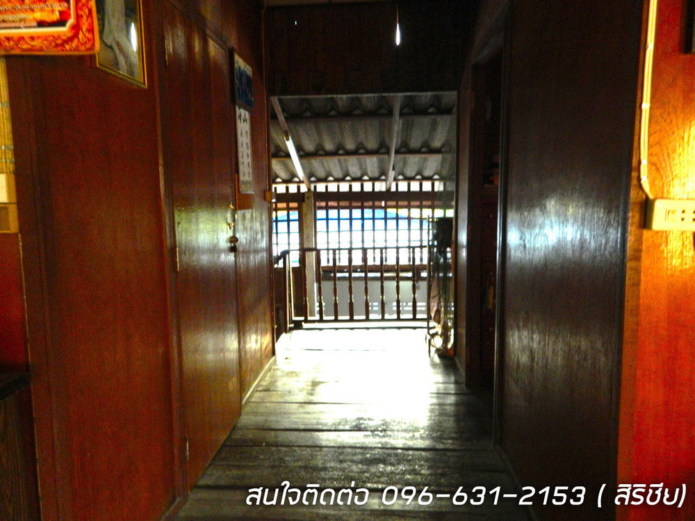 For Sale 3 Beds 一戸建て in Hang Dong, Chiang Mai, Thailand | Ref. TH-KREAEMUX