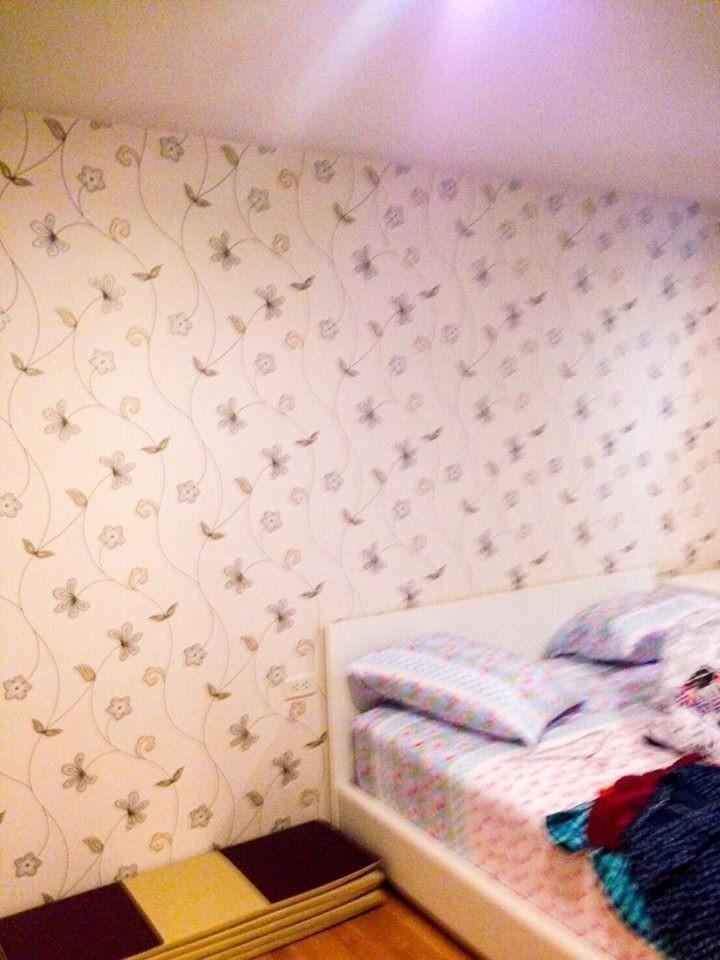 วี คอนโด เอกมัย-รามอินทรา - ขาย คอนโด 1 ห้องนอน บึงกุ่ม กรุงเทพฯ | Ref. TH-WDVNNGVU