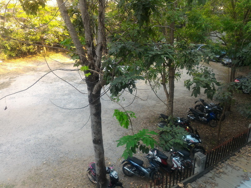 For Rent Land 400 sqwa in Phaya Thai, Bangkok, Thailand   Ref. TH-ZMURDIVD