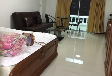 For Sale コンド 32.32 sqm in Bang Lamung, Chonburi, Thailand