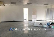 For Rent Office 200 sqm in Watthana, Bangkok, Thailand