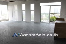 For Rent Office 120 sqm in Bangkok, Central, Thailand