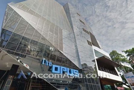 For Rent Retail Space 120 sqm in Bangkok, Central, Thailand