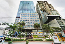 For Rent Office 80 sqm in Watthana, Bangkok, Thailand