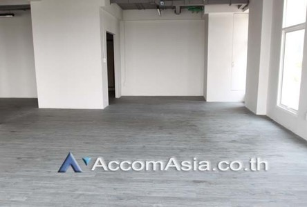 For Rent Office 230 sqm in Bangkok, Central, Thailand