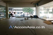 For Rent Retail Space 260.46 sqm in Bangkok, Central, Thailand