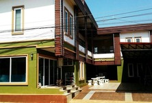For Sale 12 Beds コンド in Mueang Udon Thani, Udon Thani, Thailand