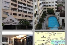 For Sale Condo 30 sqm in Chatuchak, Bangkok, Thailand