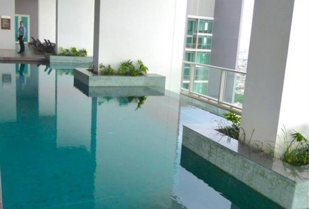 For Sale or Rent 5 Beds コンド in Sathon, Bangkok, Thailand