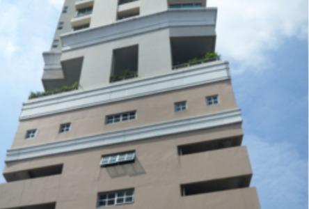 For Sale or Rent 3 Beds コンド Near BTS Ratchathewi, Bangkok, Thailand