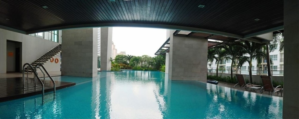 The Madison For Sale Or Rent 2 Beds Condo Near Bts Phrom Phong Bangkok Thailand Ref Th