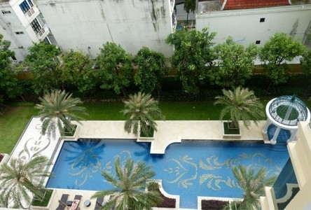 For Sale or Rent 4 Beds コンド in Watthana, Bangkok, Thailand