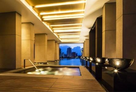 For Sale or Rent 2 Beds コンド Near BTS Ratchadamri, Bangkok, Thailand