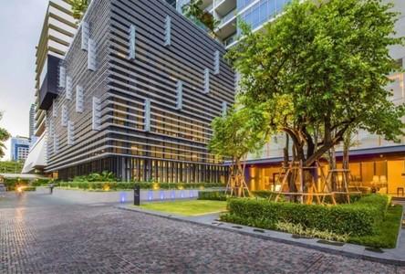 For Sale or Rent 2 Beds Condo Near BTS Ratchadamri, Bangkok, Thailand