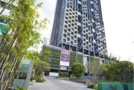For Sale or Rent 4 Beds Condo Near BTS Chong Nonsi, Bangkok, Thailand