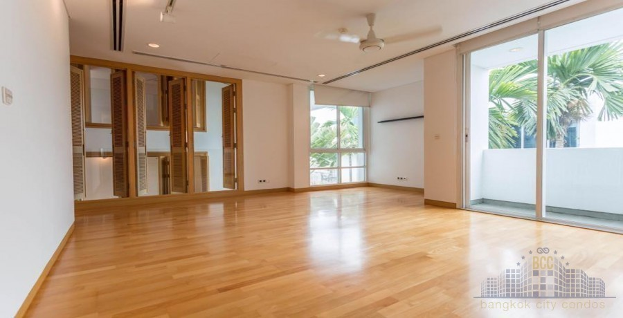 ขาย หรือ เช่า บ้านเดี่ยว 4 ห้องนอน กรุงเทพฯ ภาคกลาง | Ref. TH-WWWCEYAN