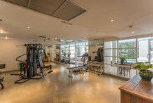 For Rent Apartment Complex 80 sqm in Sathon, Bangkok, Thailand