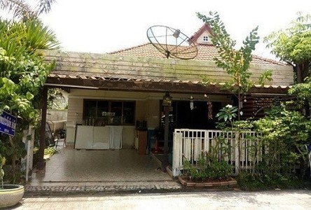 For Sale 2 Beds タウンハウス in Palian, Trang, Thailand