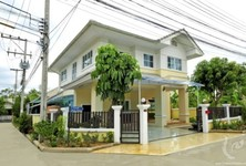 Продажа: Дом с 3 спальнями в районе Mueang Chiang Mai, Chiang Mai, Таиланд