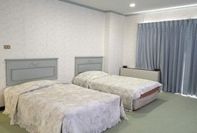 For Sale 2 Beds コンド in Mueang Rayong, Rayong, Thailand